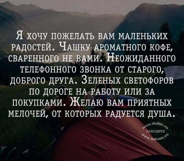 UVJunq1m_Ks