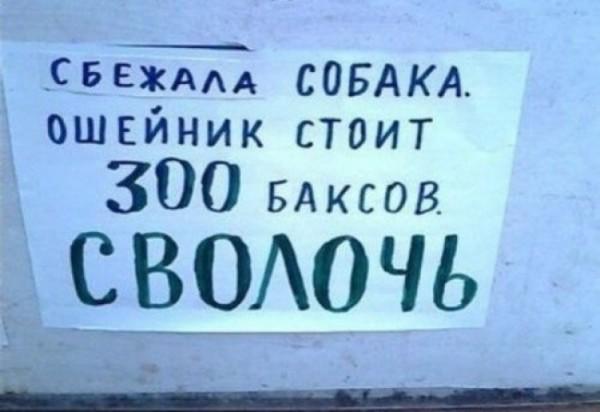 c00840b535814797b0abdac3ff68248