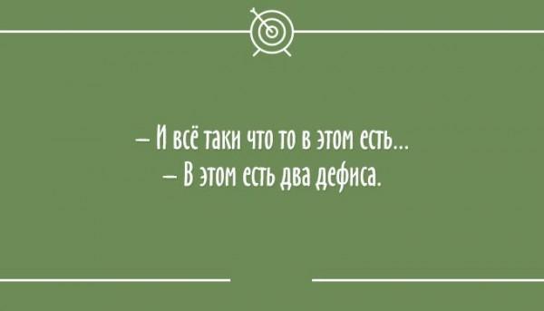 c1ab02a513
