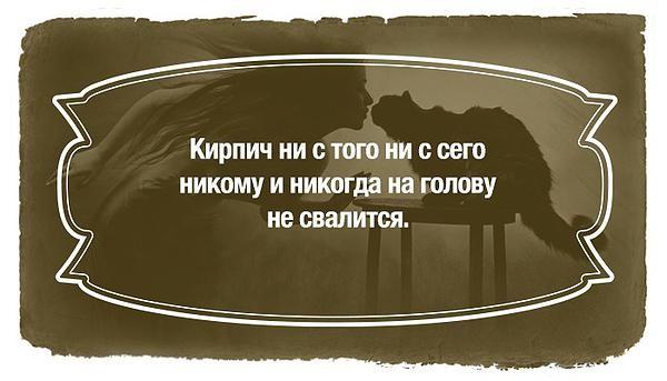 c8217b_56fe78f81fa14cd0b908a30b1fc46035.jpg_srz_p_600_343_75_22_0.50_1.20_0.00_jpg_srz