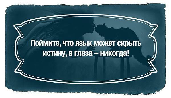 c8217b_fab462757d134e32b56e1dc5041c4630.jpg_srz_p_600_343_75_22_0.50_1.20_0.00_jpg_srz