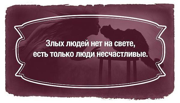 c8217b_cda1792547ba416d8a3367f0fd036024.jpg_srz_p_600_343_75_22_0.50_1.20_0.00_jpg_srz
