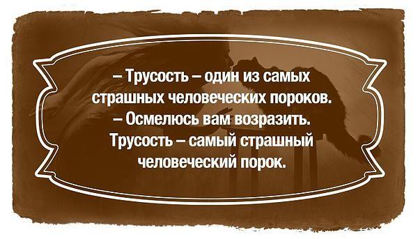 c8217b_ee5ed716acb04dd0af677e12146d0efe.jpg_srz_p_600_343_75_22_0.50_1.20_0.00_jpg_srz